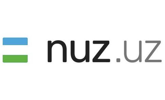 Добавить пресс-релиз на сайт Новости Узбекистана