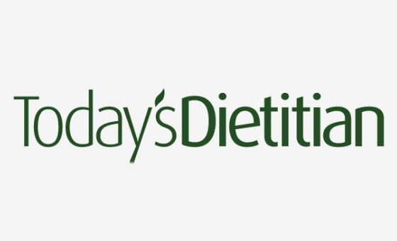 How to submit a press release to Today's Dietitian