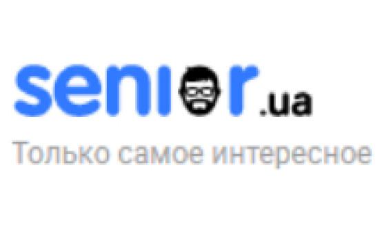 Добавить пресс-релиз на сайт Senior.ua
