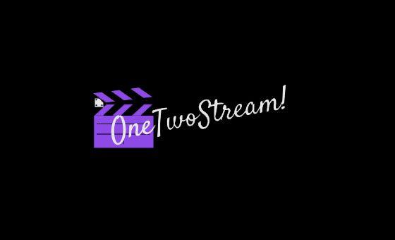 Добавить пресс-релиз на сайт Onetwostream.com