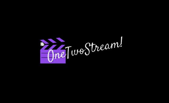How to submit a press release to Onetwostream.com