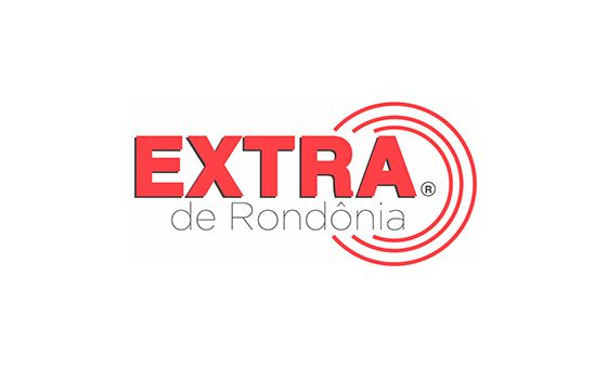 How to submit a press release to Extraderondonia.com.br