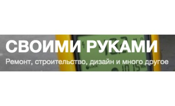 Antaresvent.ru