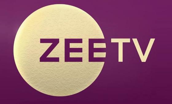Добавить пресс-релиз на сайт Zee-tv