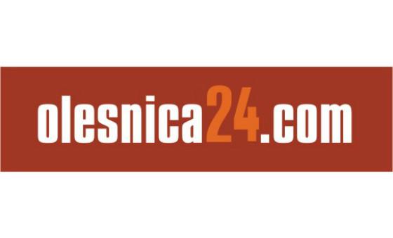 Добавить пресс-релиз на сайт Olesnica24.com