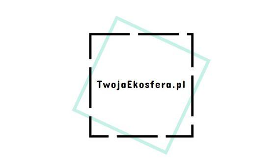 How to submit a press release to Twojaekosfera.Pl