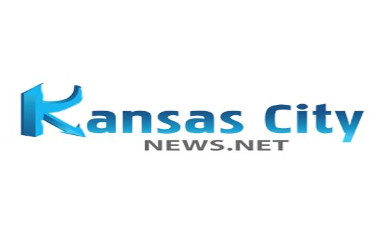 How to submit a press release to Kansas City News.Net