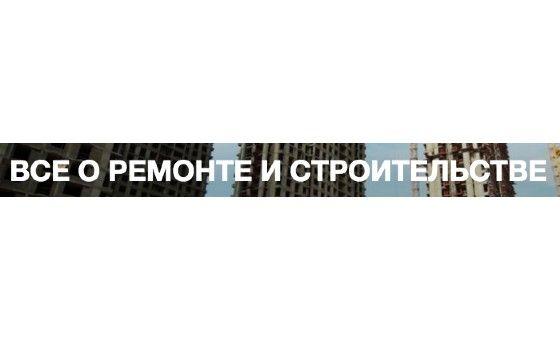 Myasx.ru