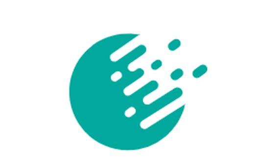 Добавить пресс-релиз на сайт Mediautama.co