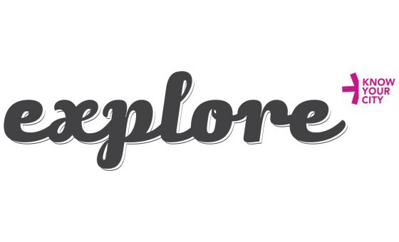 How to submit a press release to Exploremag.Ro