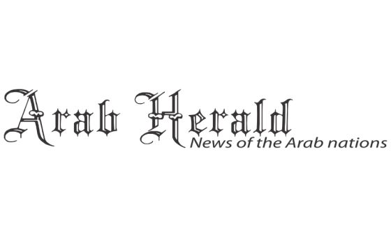 How to submit a press release to Arab Herald