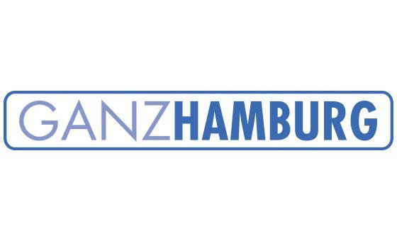 Добавить пресс-релиз на сайт Ganz-hamburg.de