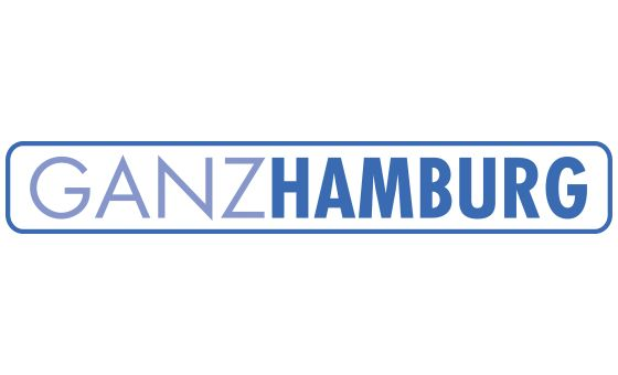 How to submit a press release to Ganz-hamburg.de