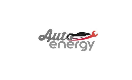 Ecotech-Energy.Com