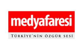 How to submit a press release to Medyafaresi.com