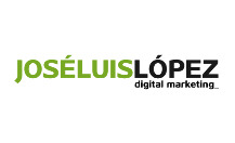 How to submit a press release to José Luis López