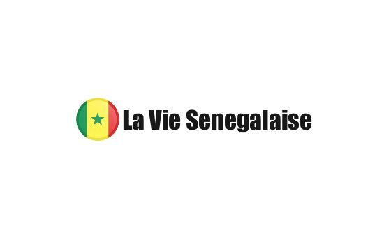 How to submit a press release to Laviesenegalaise.Com