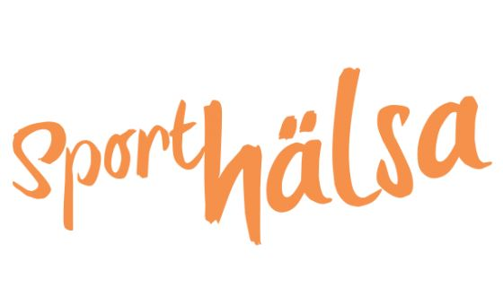 Добавить пресс-релиз на сайт Sporthalsa.Se