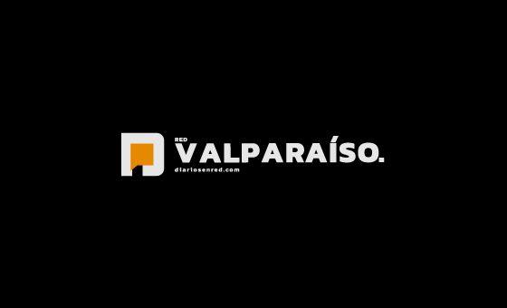 How to submit a press release to Redvalparaiso.Com