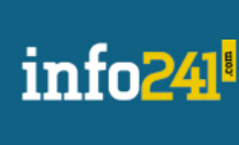 Добавить пресс-релиз на сайт Info241.com