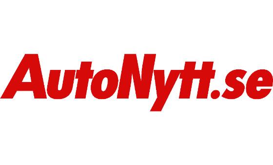 Добавить пресс-релиз на сайт Autonytt
