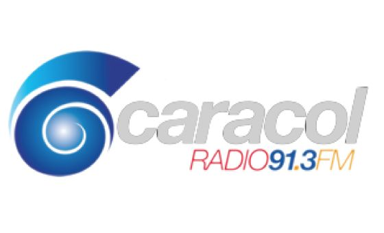 How to submit a press release to Radiocaracolfm.com