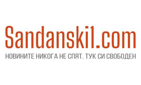Sandanski1.Com