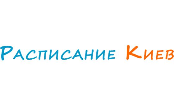 How to submit a press release to Ptakiev.info