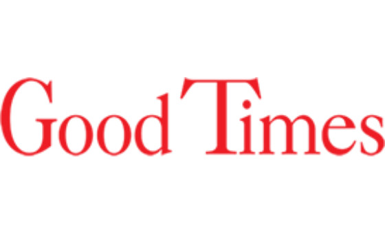 How to submit a press release to Good Times