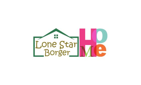 Lonestarborger.com