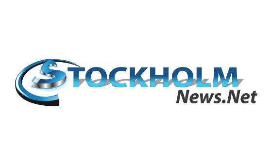 How to submit a press release to Stockholm News.Net