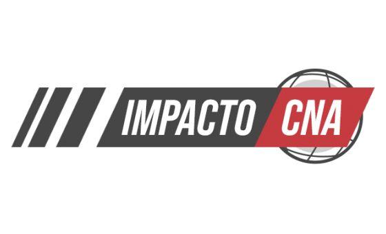 Impactocna.com