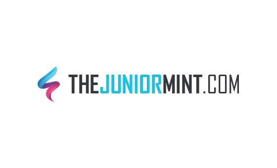 Thejuniormint.com