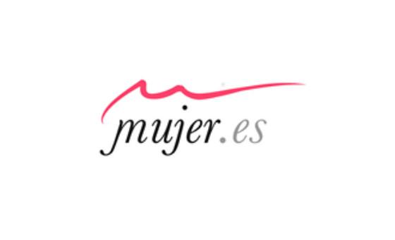 Добавить пресс-релиз на сайт Mujer.ES