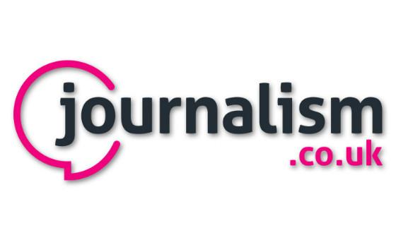Добавить пресс-релиз на сайт Journalism.co.uk