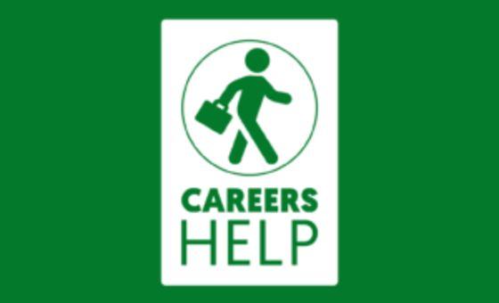 Careers help