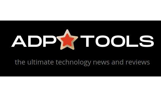 Добавить пресс-релиз на сайт Adptools.com