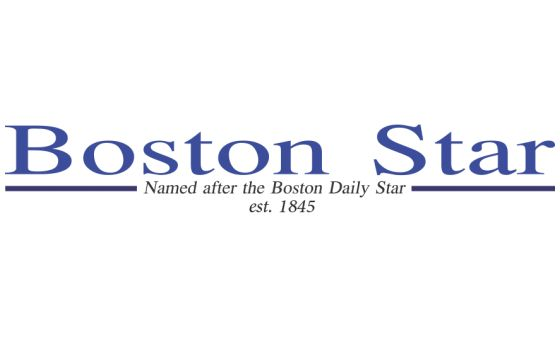How to submit a press release to  Boston Star