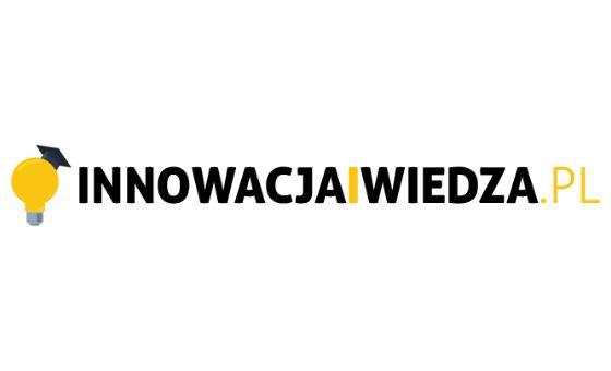 How to submit a press release to Innowacjaiwiedza.Pl