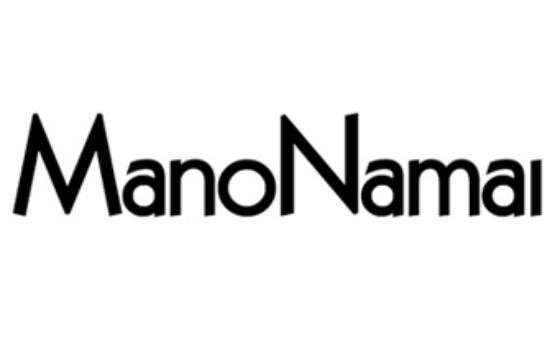 Добавить пресс-релиз на сайт ManoNamai