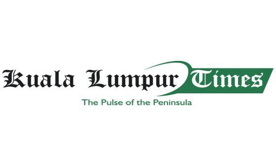 Добавить пресс-релиз на сайт Kuala Lumpur Times