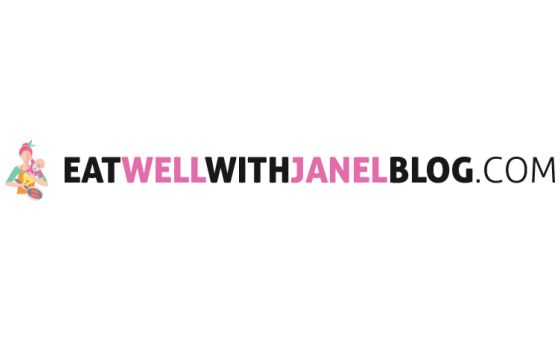 How to submit a press release to  Eatwellwithjanelblog.com
