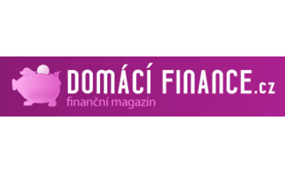 How to submit a press release to DomaciFinance.cz