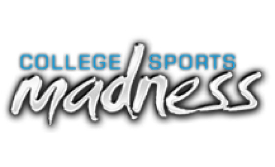 How to submit a press release to College Sports Madness