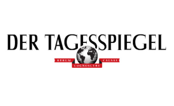 How to submit a press release to Tagesspiegel