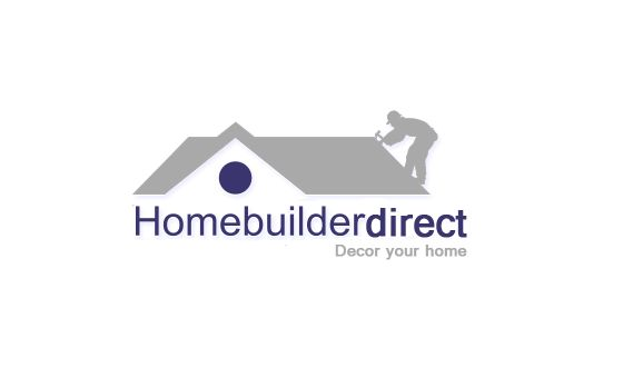 Homebuildersdirect.net