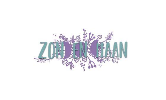Zonenmaan.Net