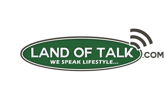 Landoftalk.com