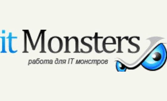 Добавить пресс-релиз на сайт It-monsters.com.ua