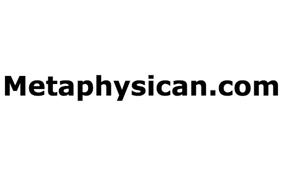 How to submit a press release to Metaphysican.com